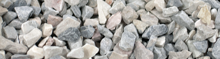 Header-Not-Just-a-Box-of-Rocks
