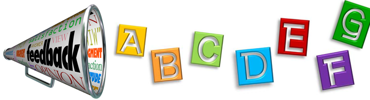 Header-Suggestions-Anyone-The-ABCs-of-Customer-Feedback