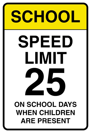 school_zone_sign